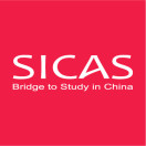 SICAS – Study In China Admission